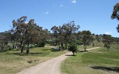 366 Windeyer Road, Mudgee NSW