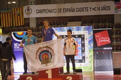 Campeonato_España-128