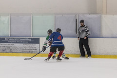 2017-01-18 - SilverAA Playoffs Final (Fall Season)-13 (www.bazpics.com) Tags: sherwood ice hockey arena rink play playing player sport team adult league division silveraa level playoffs playoff final fall 2016 season game geezers cascadians or oregon usa america eishockey finale