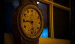 Yes, There Are People Who Care (Whitney Lake) Tags: timewaitsfornoone 79 clock antique junk junkstore doesanybodyreallycare time eternity notmuchofthisleft itslaterthanyouthink onceitsgoneyoucantgetitback timeismoney timeisblood