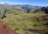 Pirineos / Pyrenees (Begoña Fernández) Tags: pirineos pyrenees pirinioak anayet picosdelinfierno bilbaoalpinoclub ibón iboi lake horizon horizonte huesca aragón