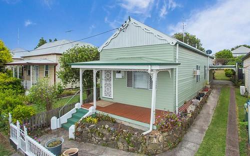36 Hall Street, Cessnock NSW