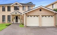 20 Broughton Place, Barden Ridge NSW