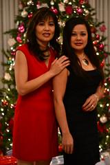 Christmas 2011 022 (diep20) Tags: christmas2011