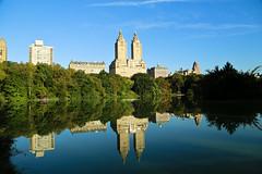 Upper West Side, NYC | USA (ynaka29) Tags: newyork nyc newyorkcity upperwestside uws usa centralpark