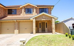 65A Delamere Street, Canley Vale NSW