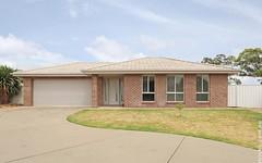 3/33 Gunn Drive, Estella NSW