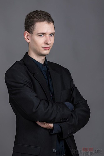 Ferenc-David-3