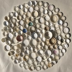 moon (yanomano_) Tags: global washing weichmacher plaste luna laluna people earth planet pollution paper artwork waste fineart plasticworld microplastic fullmoon yes micro plasticplanet plastic play white bottlecaps ridic sic sicridic yano yanomano mood moon