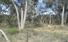 474 TOWRANG ROAD, Towrang NSW