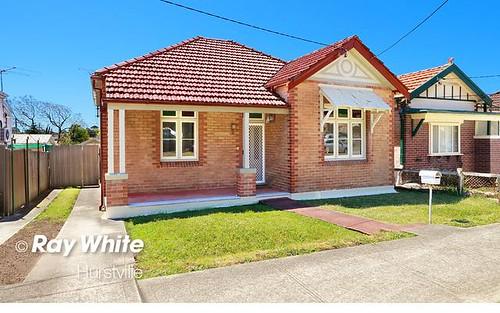 92 Hudson Street, Hurstville NSW 2220