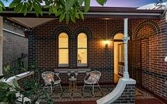 296 Elswick Street, Leichhardt NSW