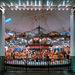 Dentzel Carousel - Meridian, Mississippi