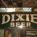 Dixie UCM
