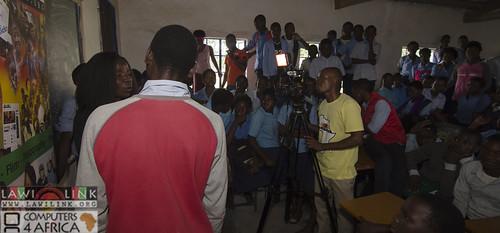 "Chilaweni school Blantye Malawi • <a style=""font-size:0.8em;"" href=""http://www.flickr.com/photos/132148455@N06/17950878604/"" target=""_blank"">View on Flickr</a>"