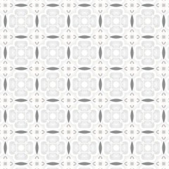 Aydittern_Pattern_Pack_001_1024px (153) (aydittern) Tags: wallpaper motif soft pattern background browncolor aydittern
