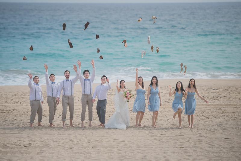 沙灘婚禮,夏都酒店,夏都婚禮,夏都婚宴,夏都沙灘婚禮,戶外婚禮,幸福水晶婚禮顧問公司,KIWI影像基地,夏都地中海婚宴,MSC_0043