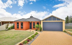 67 Summer Drive, Buronga NSW