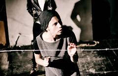 "La Sedia Vuota - TAE Teatro • <a style=""font-size:0.8em;"" href=""http://www.flickr.com/photos/104626761@N02/18547762134/"" target=""_blank"">View on Flickr</a>"