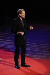 TEDxKrakow_2015_A-Munk (131) (TEDxKrakw) Tags: krakow krakw cracow tedx stephencoates annamunk tedxkrakow tedxkrakw icekrakw icekrakow