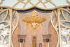 From Sheikh Zayed Grand Mosque (Mohammed Alborum) Tags: camera flower canon photography nikon islam uae ad mosque abudhabi arab mm splash sheikh نور quran زايد الشيخ مسجد جامع القرآن الامارات تصوير مسابقة ابوظبي العرب الوحدة الاسلام مصورين سبلاش canon70d mohammedalborum aldhabiya انستغرامي فضاءات