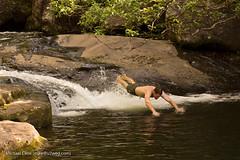 Kauai2015-096.jpg (Michael_Cline) Tags: kauai kalalau napali hanakapiai hanakapiaifalls