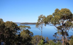 47 Lakeview Road, Wangi Wangi NSW