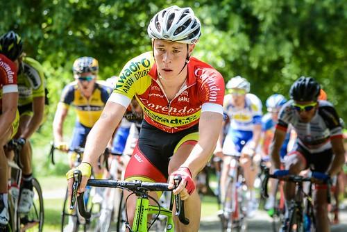 Ronde van Limburg-95