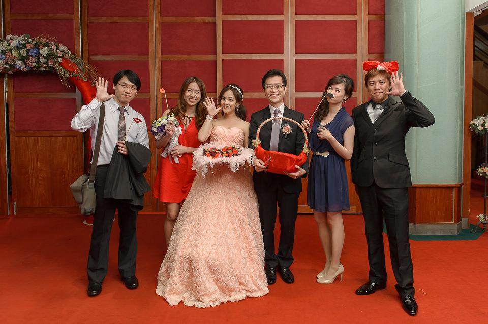 18889659570 35591461c2 o [台南婚攝]Y&Z/總理大餐廳
