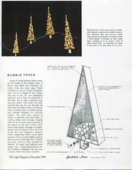GE Light Magazine December 1958 (JeffCarter629) Tags: christmas christmaslights ge vintagechristmas nela christmasideas 1950schristmas vintagechristmaslights generalelectricchristmas gechristmas gechristmaslights generalelectricchristmaslights christmaslightideas commercialchristmasdecorations