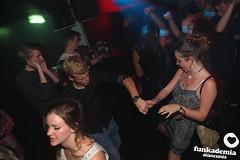 Funkademia-200615#0021