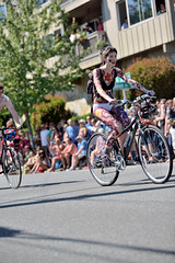 Fremont Summer Solstice Parade Cyclist 2015 (764) (TRANIMAGING) Tags: bike nude cyclist fremont nakedseattle nikond750 fremontsummersolsticeparade2015 fremontsummersolstice2015