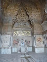 P1140279 (Stefano Parad) Tags: palermo castello sicilia zisa castellodellazisa