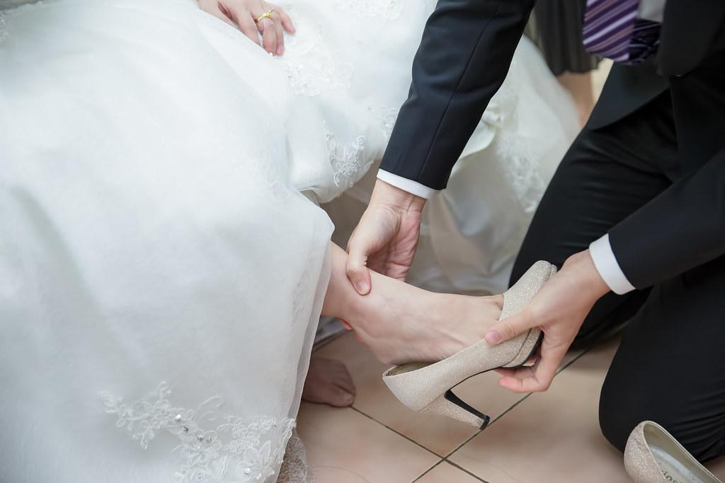 桃園婚攝,住都飯店,住都大飯店,住都大飯店婚攝,住都飯店婚攝,婚攝,建勳&婷尊024