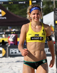 IMG_4539_cr (Dick Snell) Tags: stpete avp 2015 fivb lauraludwig