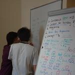 2011 06 03 Feile na nOg Planning