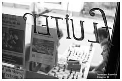 Apeldoorns Kroegloperstoernooi 2015 (JVE PHOTOGRAPHY) Tags: blackandwhite sport cafe pub zwartwit chess tournament apeldoorn kroeg schaken deburen schaak gigant denksport bluescafe schaakbord sultanspalace deflierefluiter sportfotografie cafetapas tcafeetjevanmarja hetstadscafe artcafesamsam apeldoornskroegloperstoernooi
