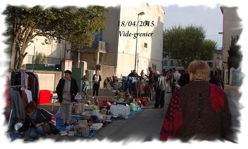 18-04-2015 Vide-grenier (30)