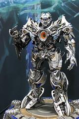 IMG_6238 (theinfamouschinaman) Tags: nerd geek cosplay sdcc sandiegocomiccon nerdmecca sdcc2015