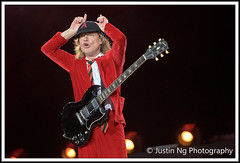 AC/DC Perform at Wembley Stadium, London (justin_ng) Tags: uk england london acdc wembleystadium gbr 2015 angusyoung gibsonsgguitar 04072015 rockorbusttour saturday4july