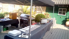 "HummerCatering #Eventcatering #Burger #Grill #BBQ #Catering #BergischGladbach #dessert http://goo.gl/Dpl32W • <a style=""font-size:0.8em;"" href=""http://www.flickr.com/photos/69233503@N08/19425946739/"" target=""_blank"">View on Flickr</a>"