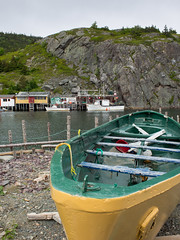 quidi vidi, nl ((robcee)) Tags: cliff green yellow rock 35mm newfoundland boat dock voigtlander perspective rope ridge nfld quidividi geolocation 2015 175mm geocity geocountry camera:make=olympusimagingcorp geostate exif:make=olympusimagingcorp camera:model=em1 exif:model=em1 exif:isospeed=200