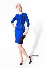 Daniela (dunikowski) Tags: suknia sukienki wieczorowe sukienka dagnez wieczorowa dagnezpl