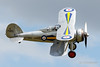 Gloster Gladiator 20150705 OldWarden (steam60163) Tags: shuttleworth gladiator gloster oldwarden