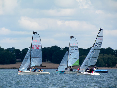 """Hansa European Championships • <a style=""""font-size:0.8em;"""" href=""""http://www.flickr.com/photos/112847781@N02/19509337679/"""" target=""""_blank"""">View on Flickr</a>"""