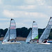 "Hansa European Championships<br /><span style=""font-size:0.8em;"">11th July 2015 - Rutland Water -  (C) D. Pilcher</span> • <a style=""font-size:0.8em;"" href=""http://www.flickr.com/photos/112847781@N02/19509337679/"" target=""_blank"">View on Flickr</a>"