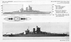 sheet030 (ROCKINRODDY93) Tags: italy usa japan germany war britain aircraft great navy submarine destroyer ww2 battleship aircraftcarrier naval carrier axis allies wordwarii