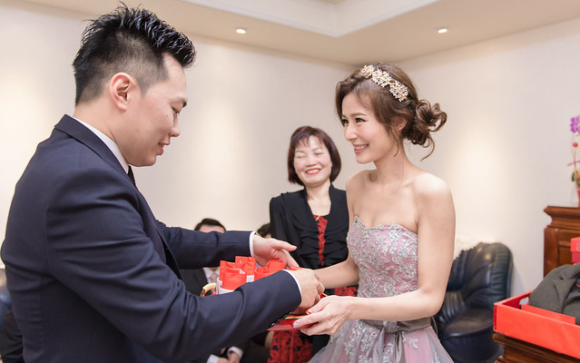 三重彭園, 三重彭園婚宴, 台北婚攝, 紅帽子, 紅帽子工作室, 婚禮攝影, 婚攝, 婚攝紅帽子, 婚攝推薦, 彭園婚攝, Redcap-Studio-33