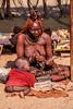 Himba Kunene Namibia-4535 (Androtopia) Tags: namibia himba