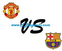 25-7-2015        barcelona vs manchester united (m.2552) Tags: barcelona